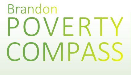 Brandon Poverty Compass
